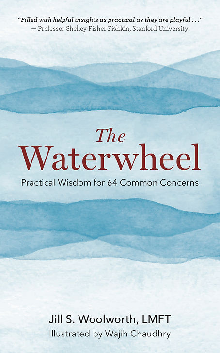 Waterwheel_cvr_RD5.jpg