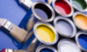 We use the best paint from the top paint ranges like Dulux, Resene & taubmans painters gold coast