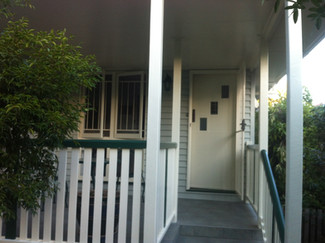 Tarragindi Brisbane Exterior House paint