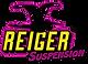 reiger.png
