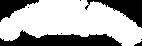 10_logo_lysspark_fitness_neurttzj6r5ru6i