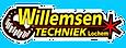 willemsen.png