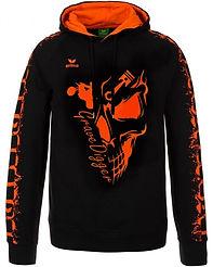 erima-graffic-5-c-hoodie-herren-schwarz-
