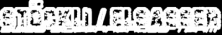team_stöcklielsasser-schrift-transparent