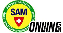 SAMLogo2.png