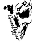 gravedigger logo head1 transparent.png