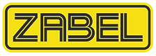 zabel.png