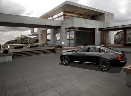 Automotive marketing in 2020