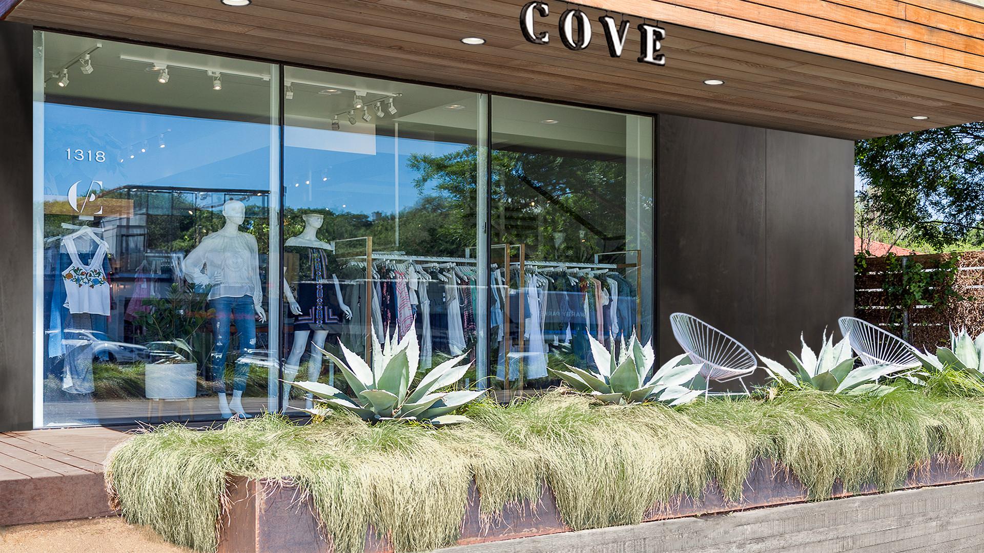 Cove 02