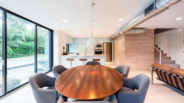 Sunnyvale Residence