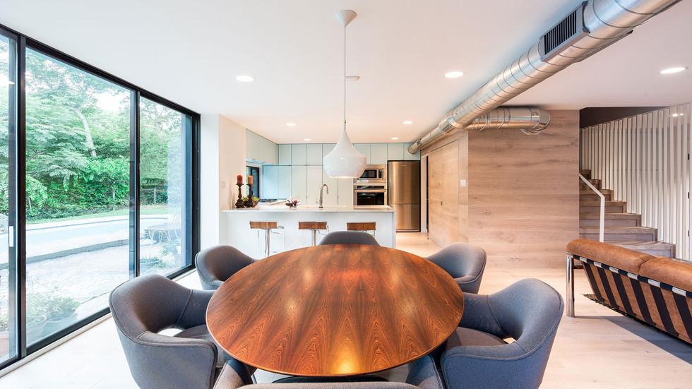 Sunnyvale Residence 01