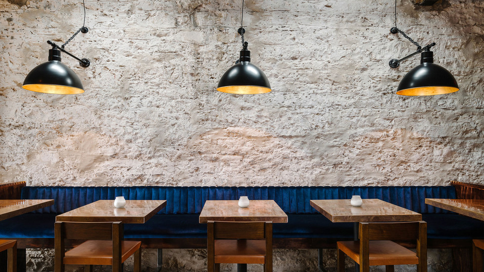 Native Hostel, Bar & Kitchen 07