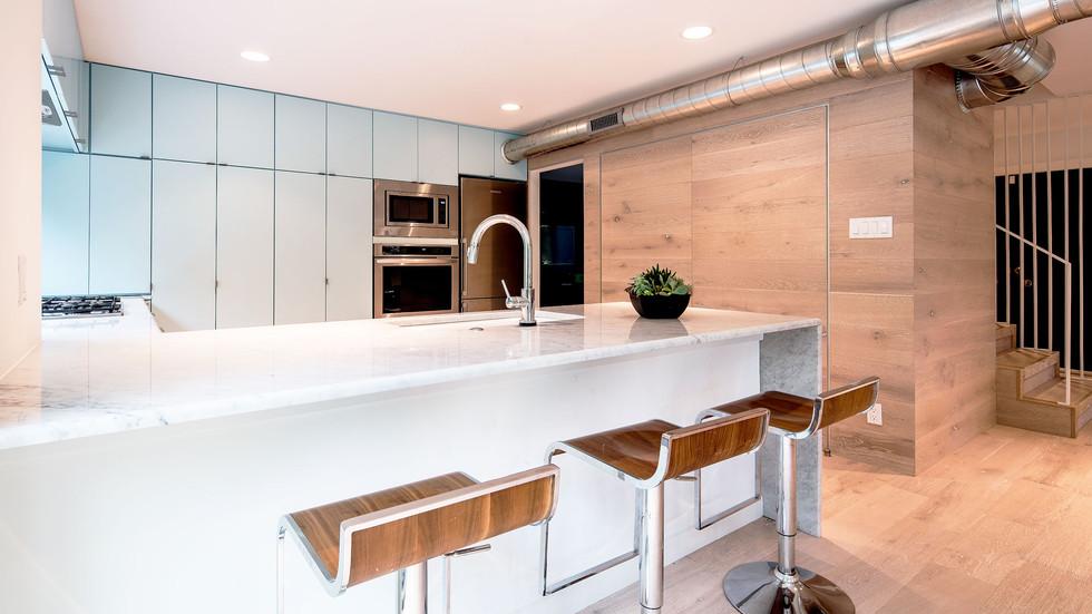 Sunnyvale Residence 02