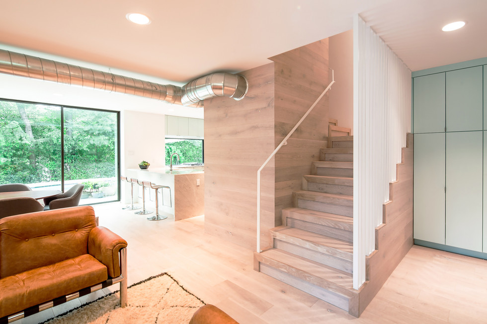 Sunnyvale Residence 04