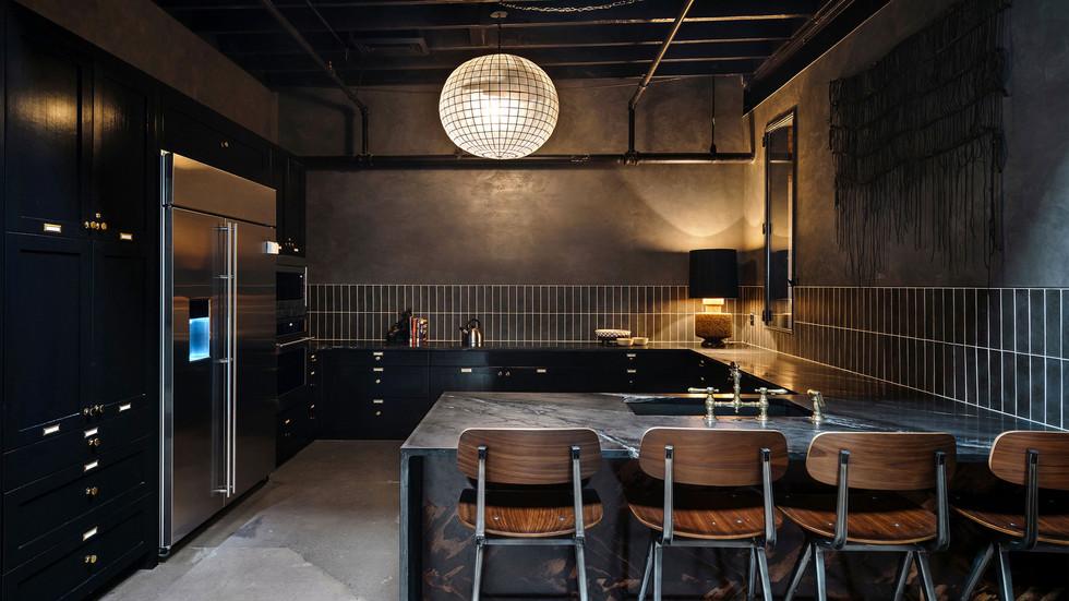 Native Hostel, Bar & Kitchen 10