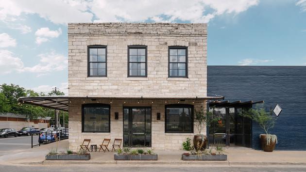 Native Hostel, Bar & Kitchen