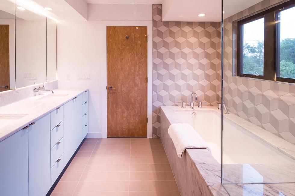 Sunnyvale Residence 05