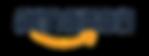 amzon_logo.png