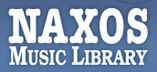 naxos_ml_logo.jpg