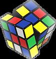 rubiks-cube-157058_1280_edited_edited.pn
