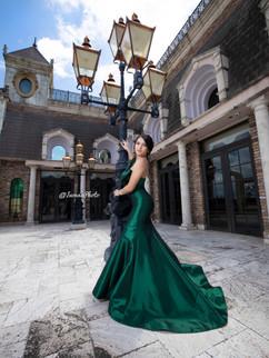 Isabella (Laydiet) 010760.jpg