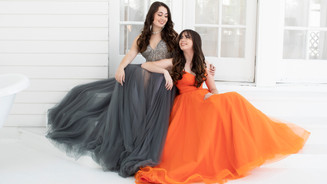 Sarah & Sophia (Marlen) 017334.JPG