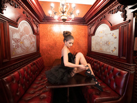 Jessica (Maipu) 033369.JPG