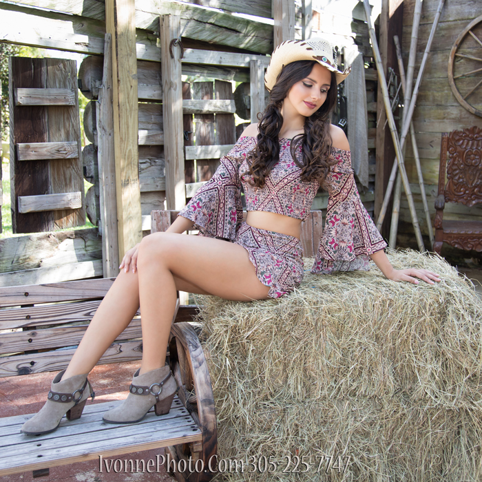 Ivonne-Lauren-353A6125