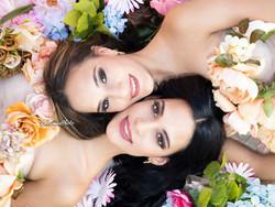 Melanie & Michelle 7U7A0200 24x30 hori (