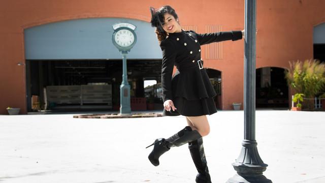 Ivonne Isabella 1X7A5635.jpg