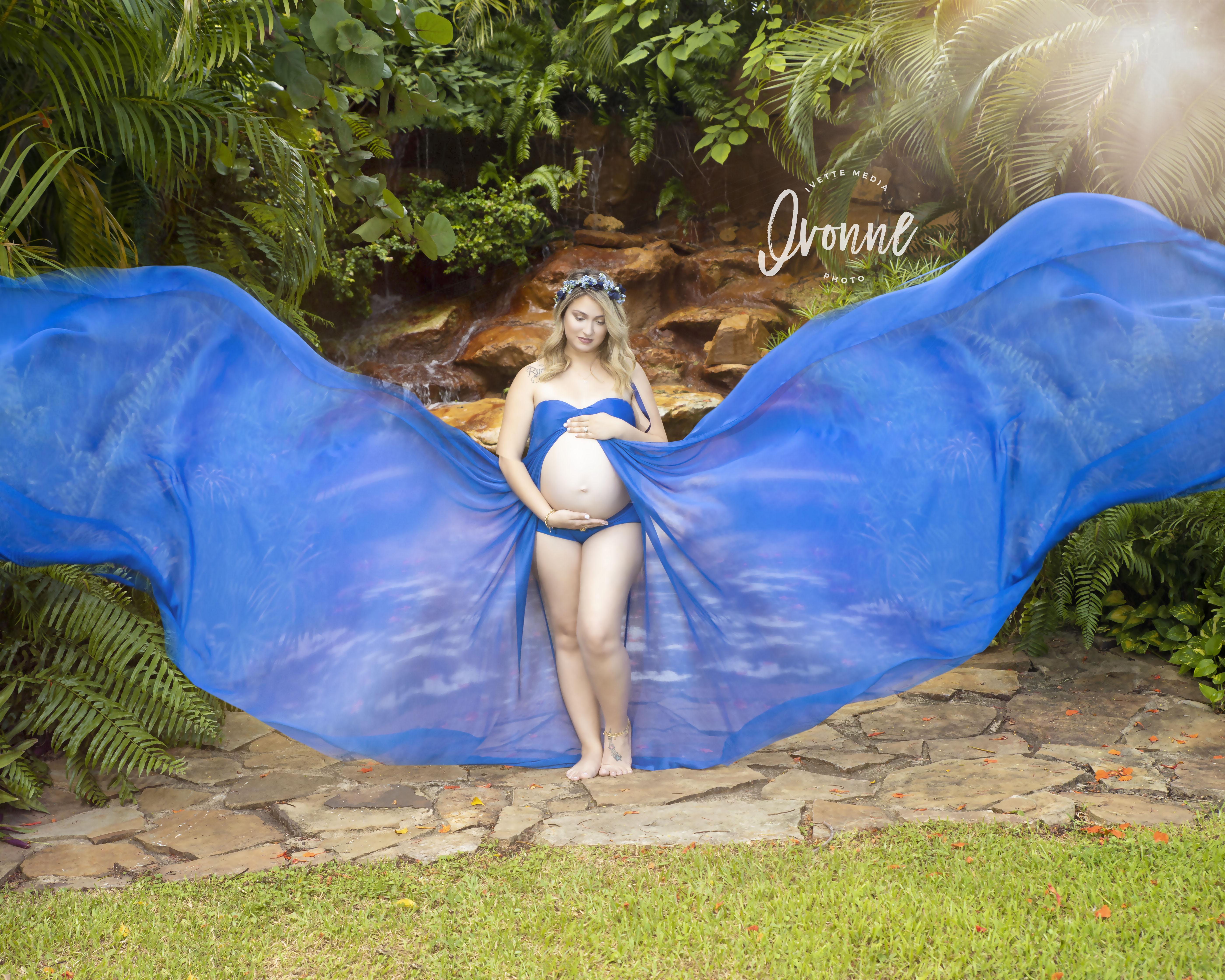 Nancy Maternity 7U7A5031