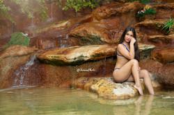 Sabrina (Yasbel) 008534 wlt