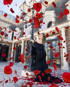 Amy (Bianky) 005424 8x10.jpg
