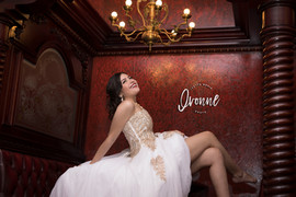 Jennifer Sara 353A8061.jpg