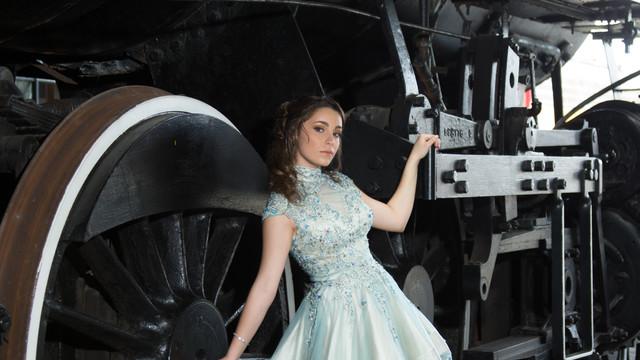 Ivonne Alexandra 1X7A2443.JPG