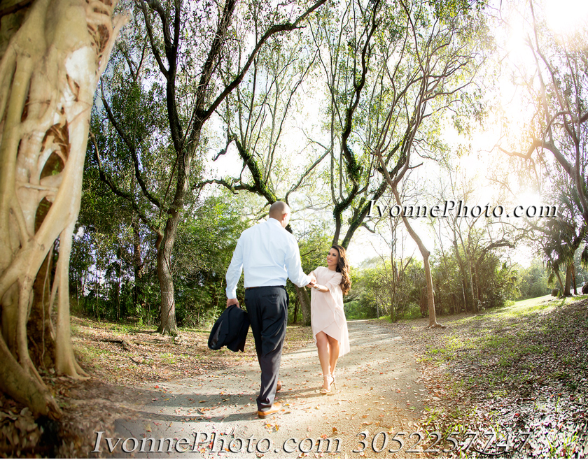 Ivonne Photo Wedding
