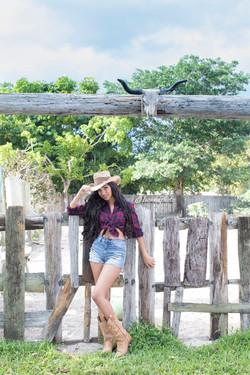 Karla (Yaima) 353A1890