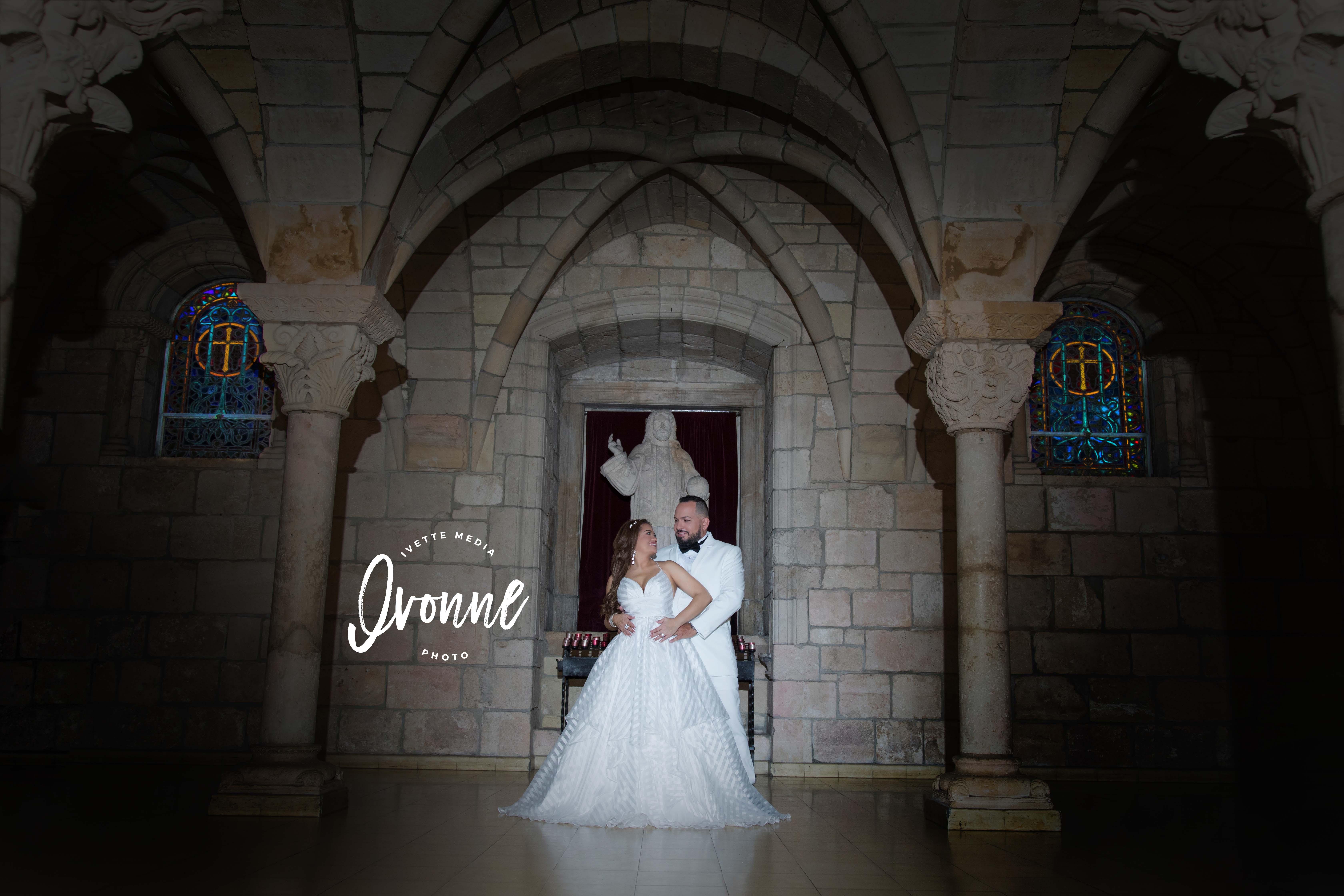 Yvonne & Yender Eng 353A9885 IG edd