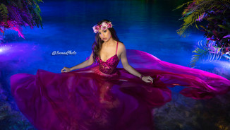 Isabella (Melony) 006555.jpg
