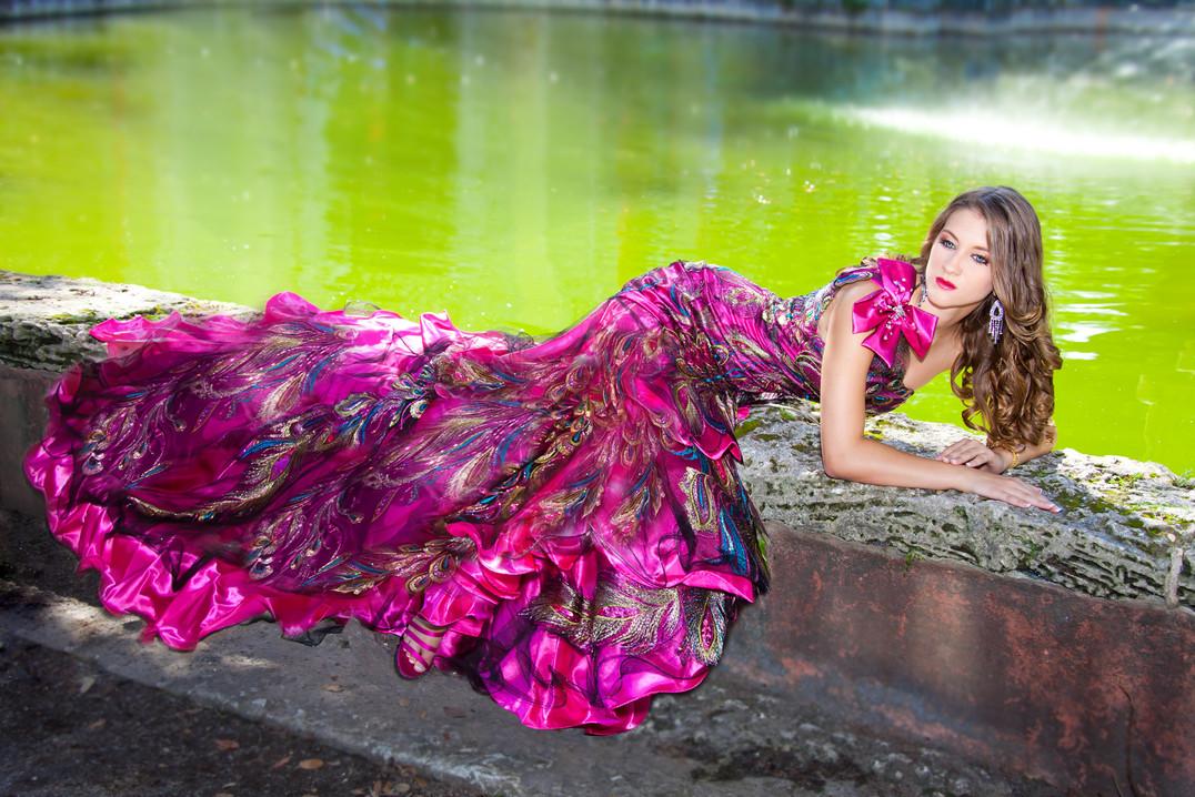Ivonne Kathleen IMG_5233 magazine cover.
