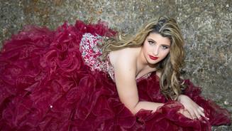 Melanie-Araujo-353A5946.jpg