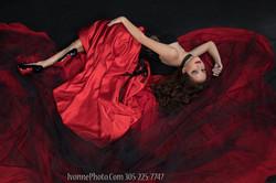 Ivonne-Melody-353A7380-24X30-HORIZONTAL
