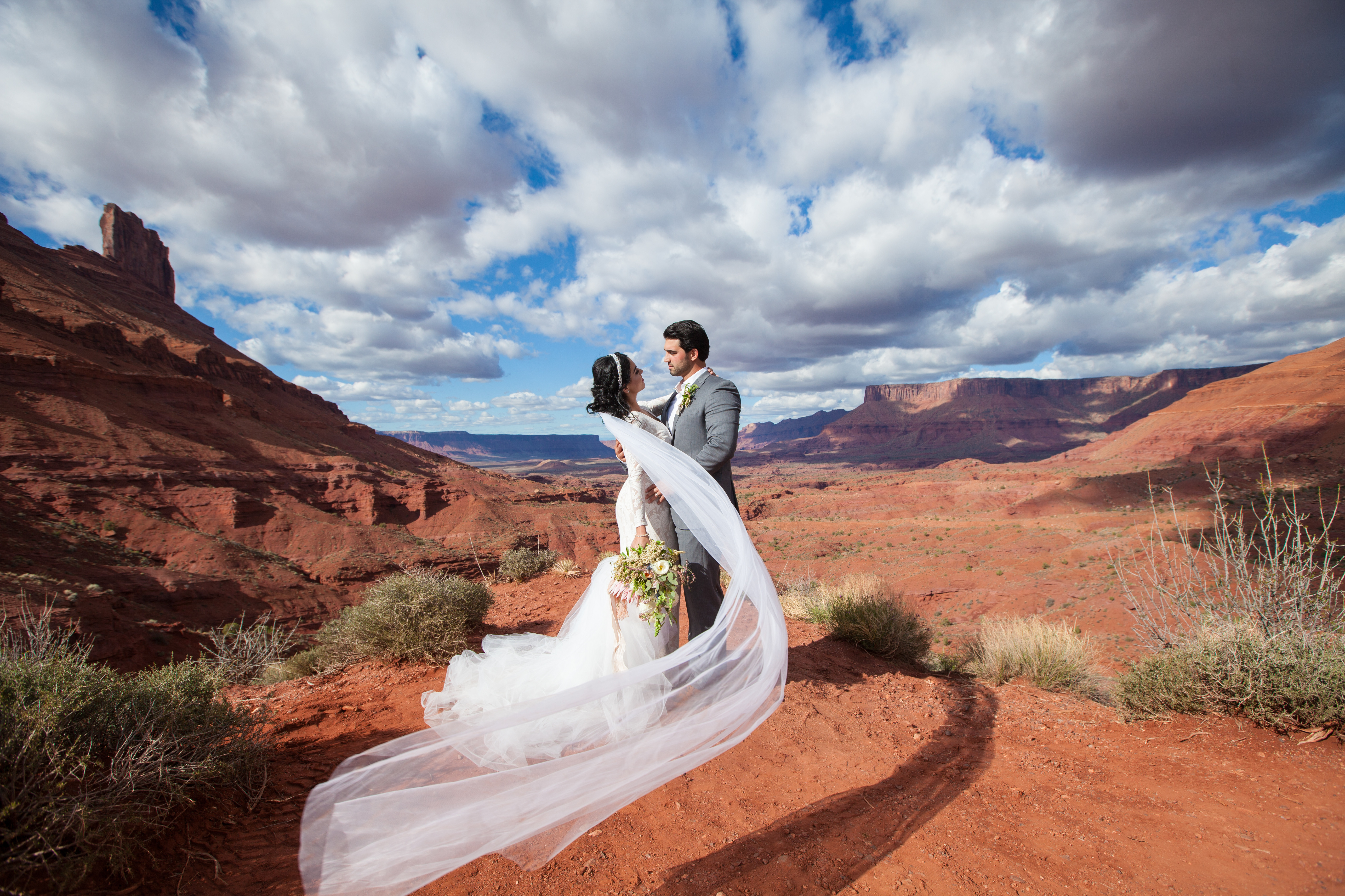 Wedding - See our packages