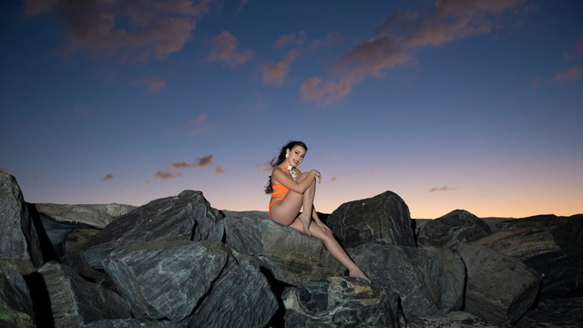 Roselin (Mariana) 041161.JPG