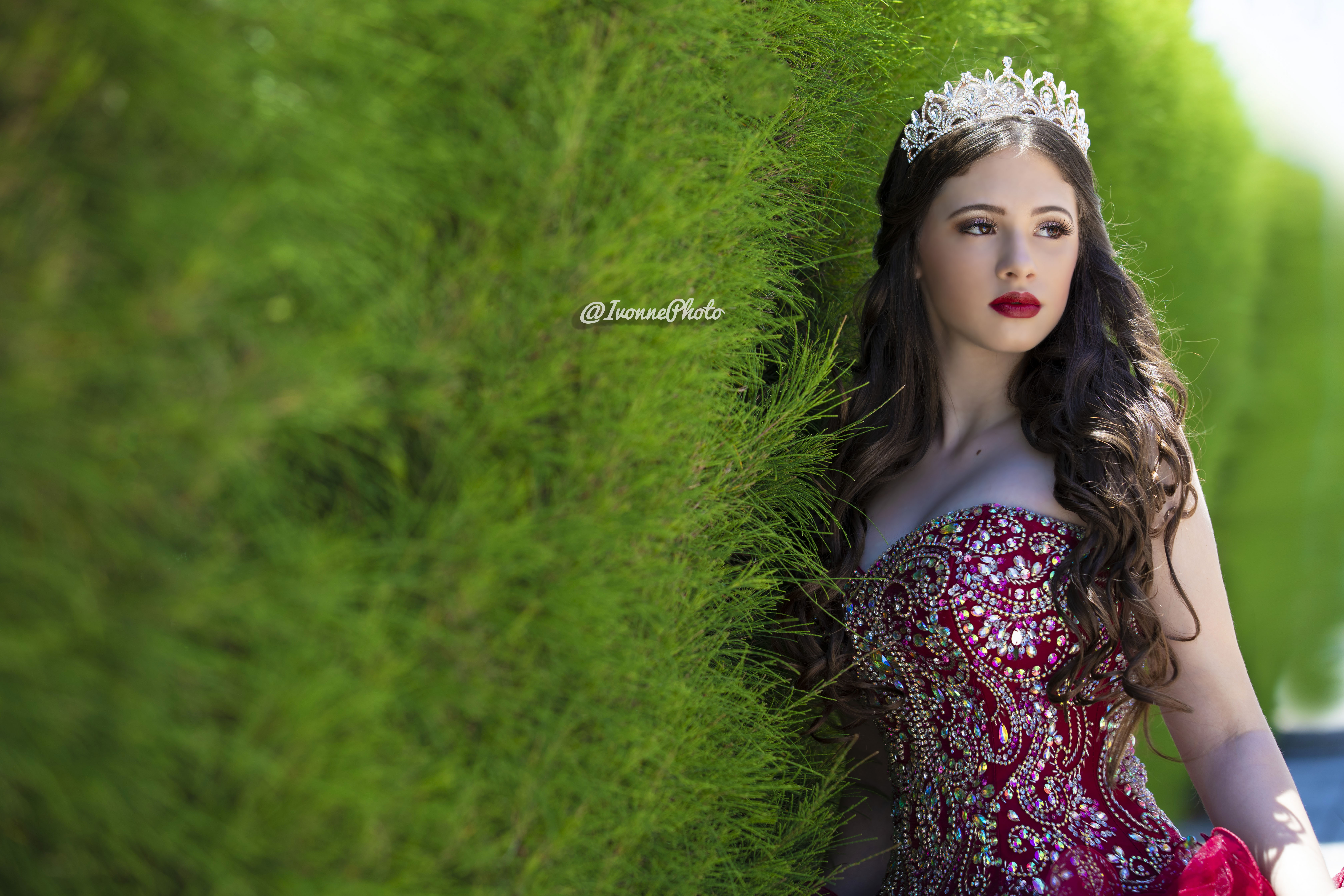 Brenda (Olga) 011592