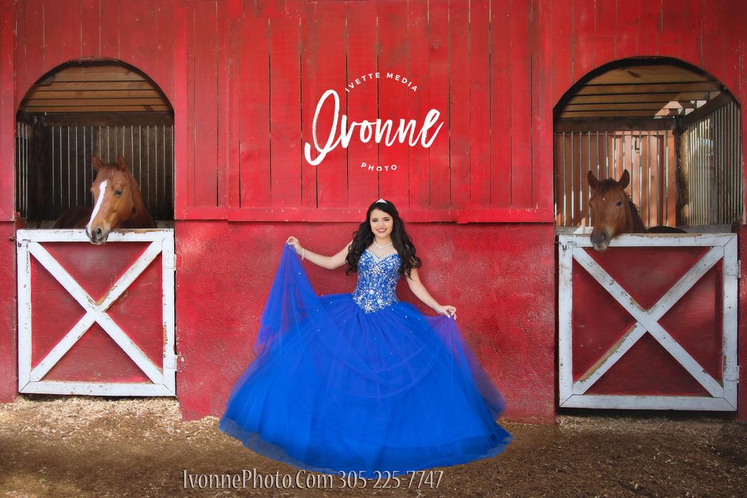 Nicole-Hernawndez-353A7523