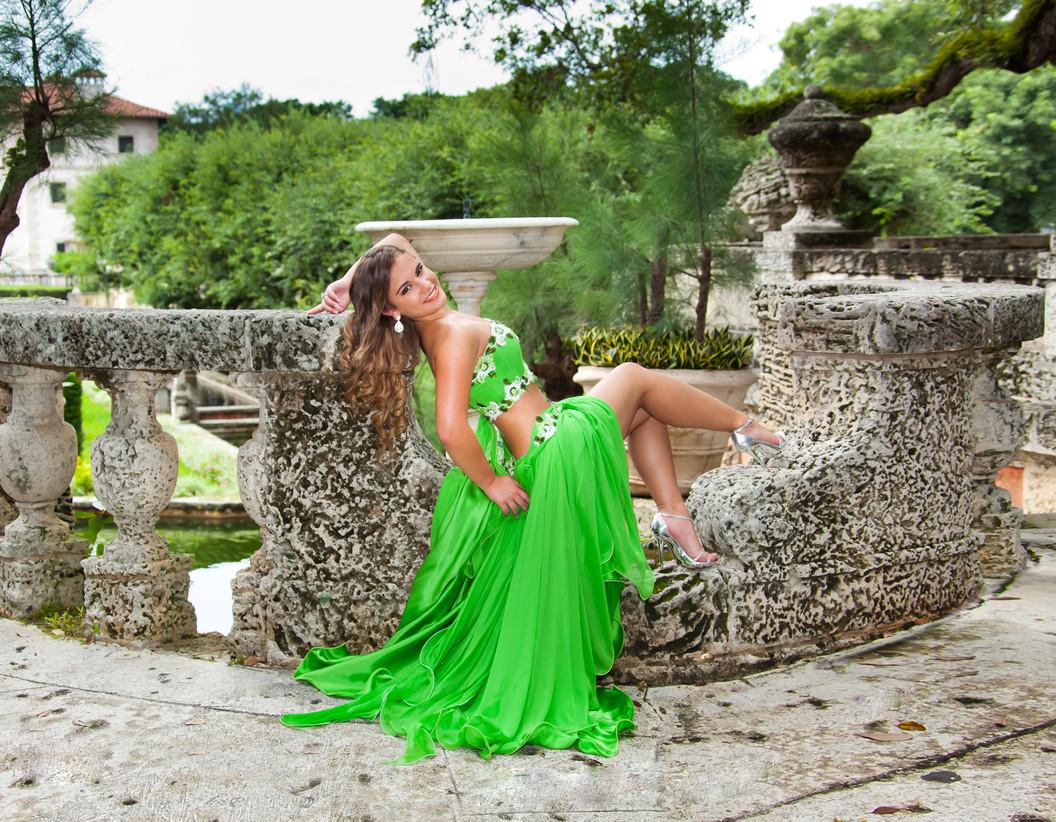 Adriana 00 cover.jpg