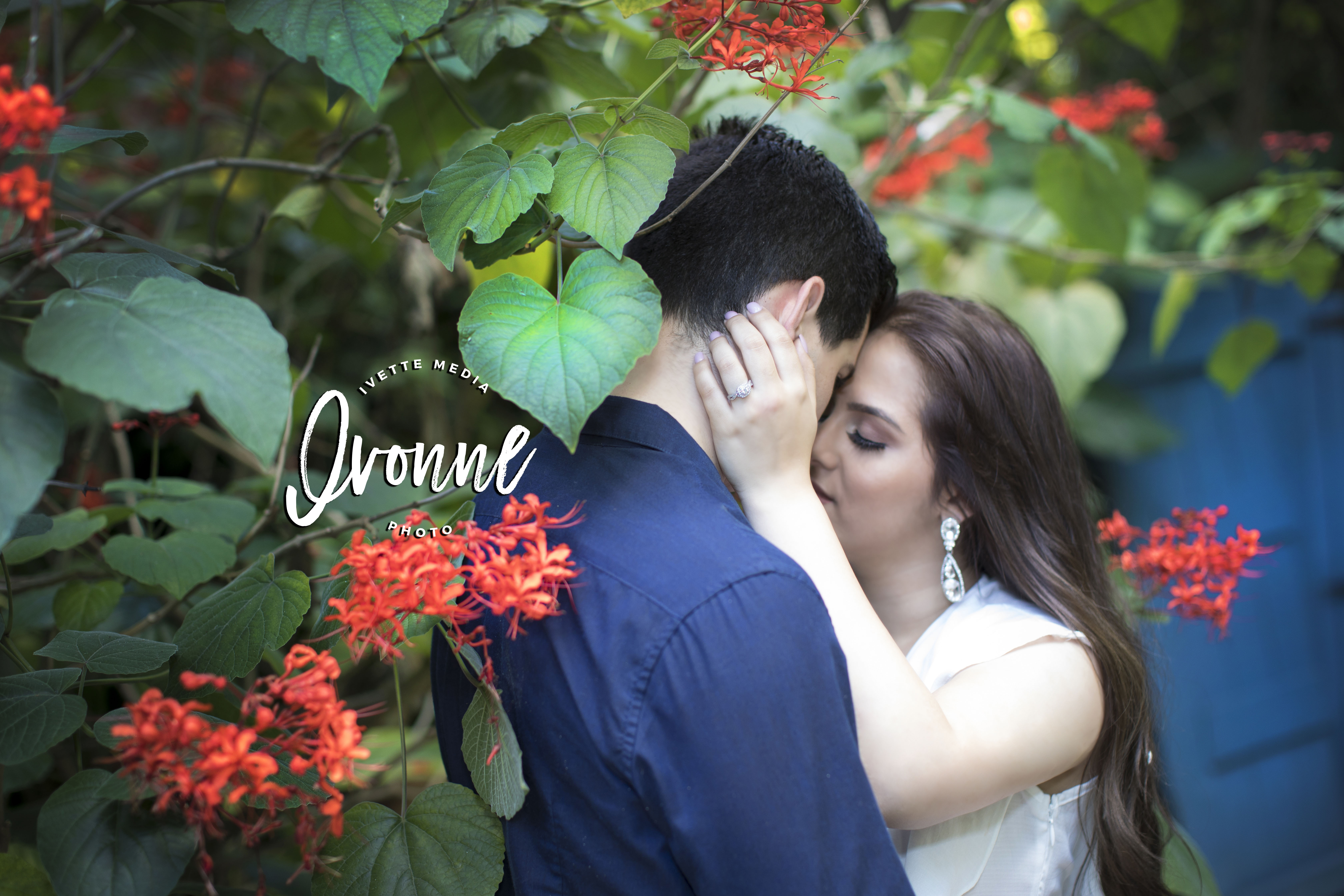 Laura and Osmani 353A1598