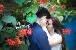 Laura and Osmani 353A1598