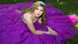 Melanie Araujo 353A5852.JPG